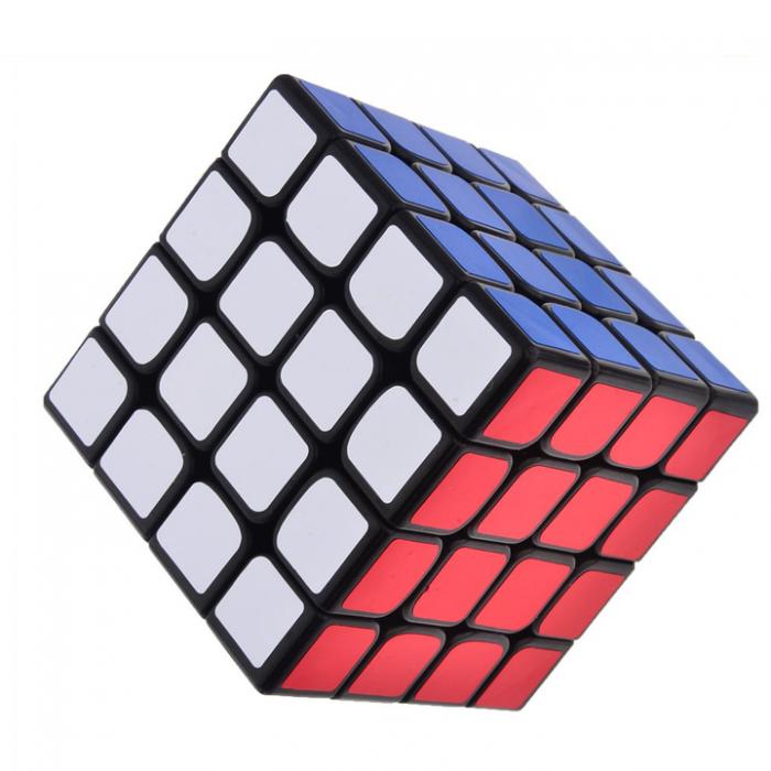 Cách giải rubik 4x4