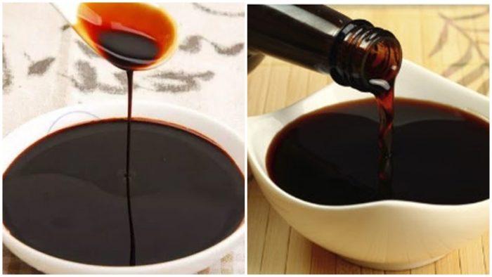 Cách sử dụng hắc xì dầu